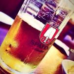 ベルギービールの種類と特徴