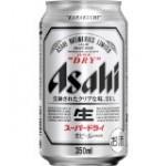 日本のおいしいビールランキング BeeRanking調べ